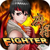 FighterMJ