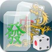 King Of Mahjong